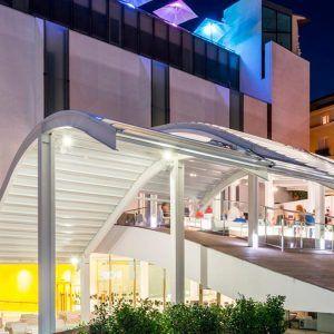 localizacion-evento-museo-thyssen-madrid-6