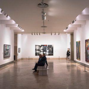 localizacion-evento-museo-thyssen-madrid-8