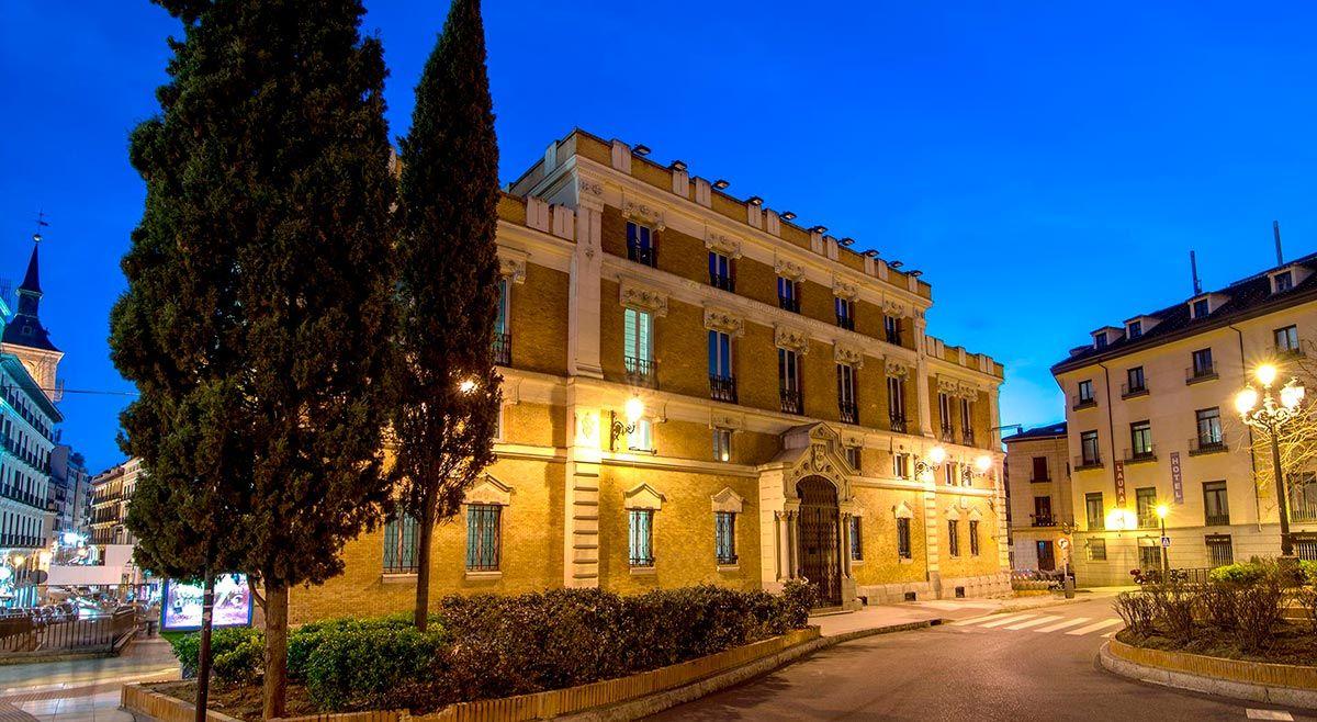 localizacion-evento-palacio-alhajas-madrid-11