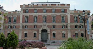 localizacion-evento-palacio-alhajas-madrid-12