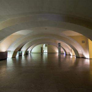 localizacion-evento-palacio-alhajas-madrid-4