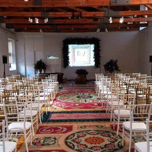 localizacion-evento-real-fabrica-tapices-madrid-1