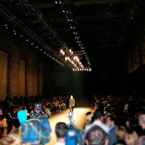 localizacion-evento-real-fabrica-tapices-madrid-12
