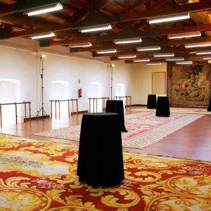 localizacion-evento-real-fabrica-tapices-madrid-15