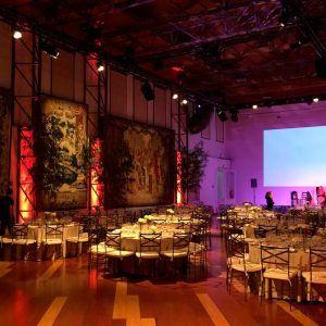 localizacion-evento-real-fabrica-tapices-madrid-22