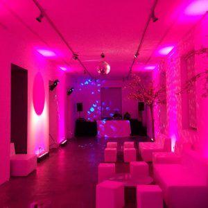 localizacion-evento-real-fabrica-tapices-madrid-6