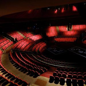 localizacion-evento-teatro-circo-price-madrid-2