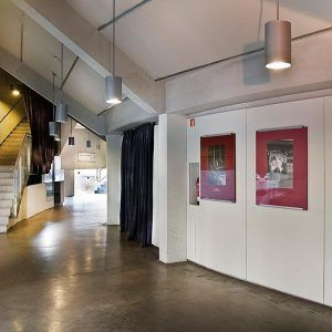 localizacion-evento-teatro-circo-price-madrid-3