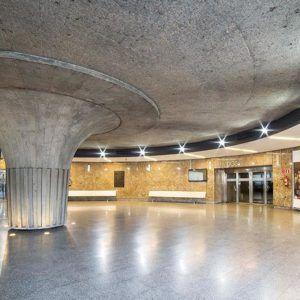 localizacion-evento-teatro-fernan-gomez-madrid-11