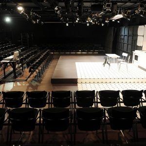localizacion-evento-teatro-fernan-gomez-madrid-5