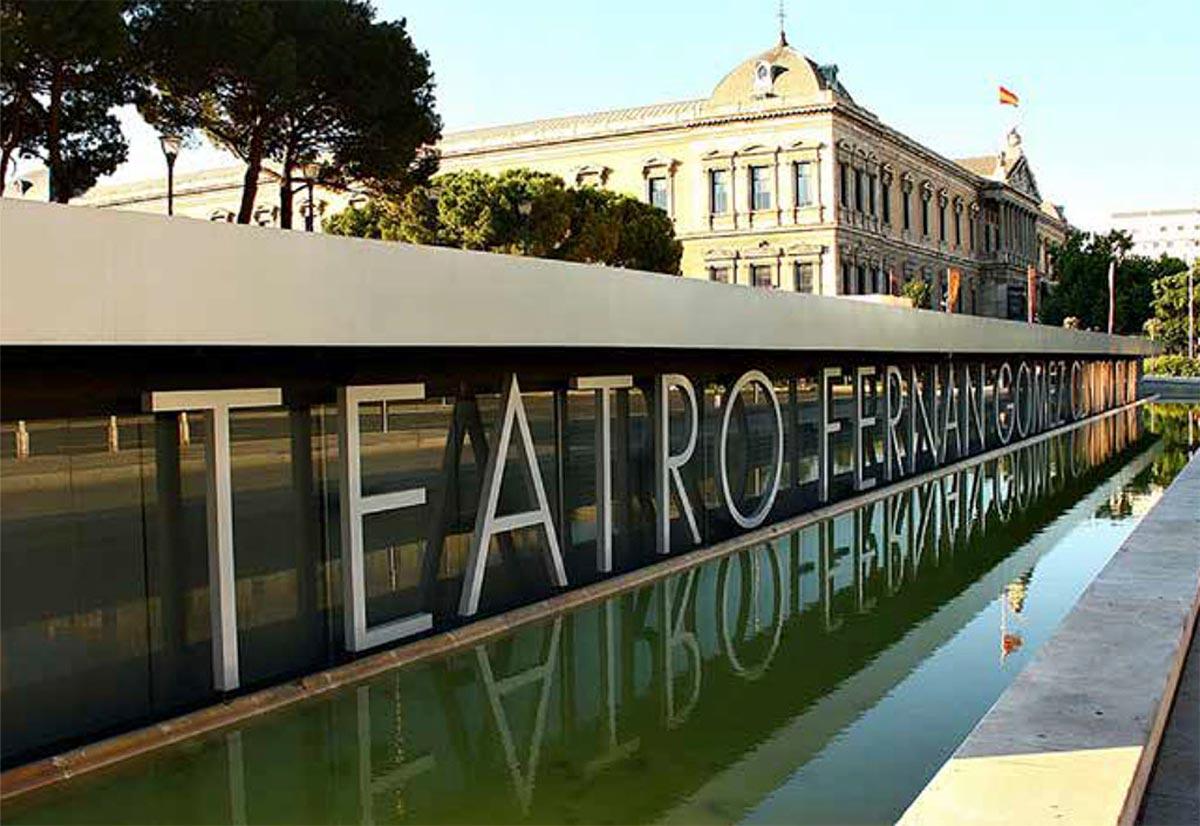 localizacion-evento-teatro-fernan-gomez-madrid-7