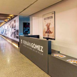 localizacion-evento-teatro-fernan-gomez-madrid-9