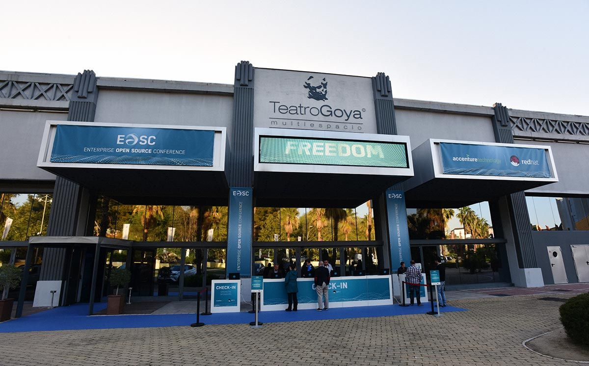 localizacion-evento-teatro-goya-madrid-1