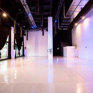 localizacion-evento-teatro-goya-madrid-10