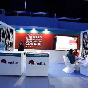 localizacion-evento-teatro-goya-madrid-18