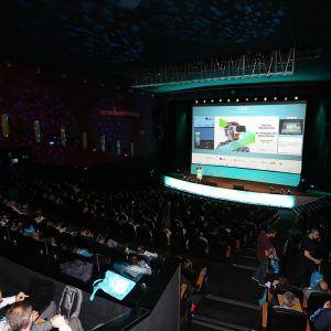 localizacion-evento-teatro-goya-madrid-19