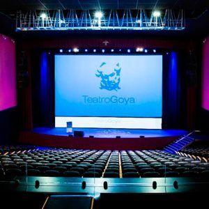 localizacion-evento-teatro-goya-madrid-2