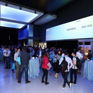localizacion-evento-teatro-goya-madrid-20