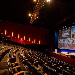 localizacion-evento-teatro-goya-madrid-3