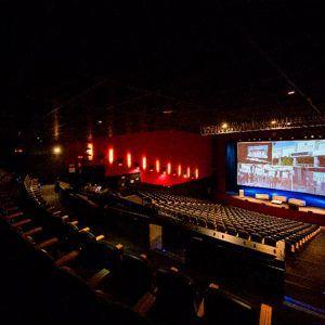 localizacion-evento-teatro-goya-madrid-4
