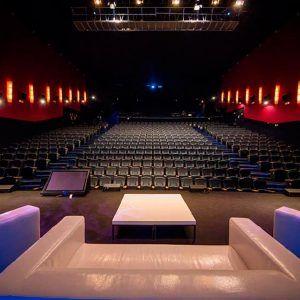 localizacion-evento-teatro-goya-madrid-5