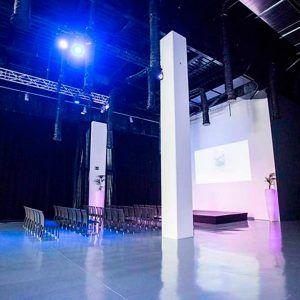 localizacion-evento-teatro-goya-madrid-9