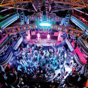 localizacion-evento-teatro-kapital-madrid-3