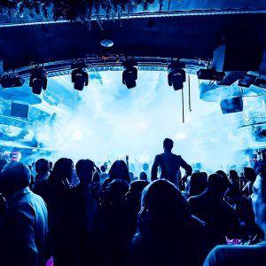 localizacion-evento-teatro-kapital-madrid-5