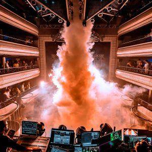 localizacion-evento-teatro-kapital-madrid-7