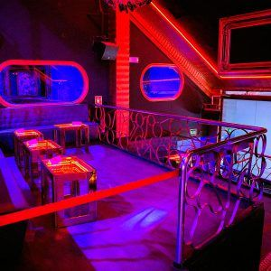 localizacion-evento-teatro-kapital-madrid-9