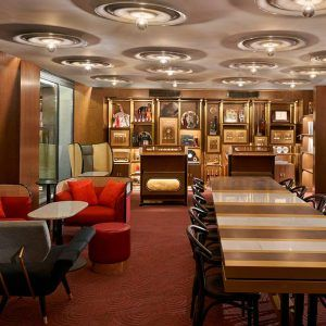localizacion-mice-hotel-Hyatt-madrid-14