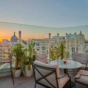 localizacion-mice-hotel-Hyatt-madrid-21