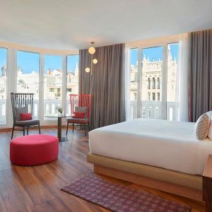 localizacion-mice-hotel-Hyatt-madrid-3