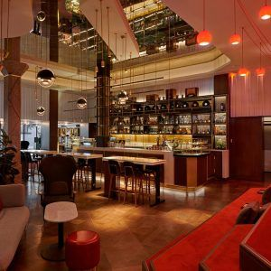 localizacion-mice-hotel-Hyatt-madrid-6