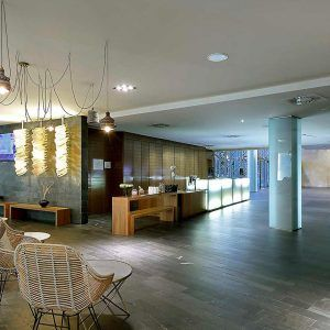 localizacion-mice-hotel-eurostar-madrid-congress-1