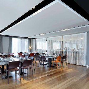 localizacion-mice-hotel-eurostar-madrid-congress-10