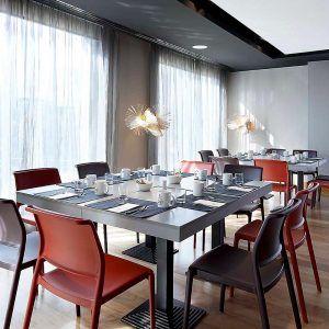 localizacion-mice-hotel-eurostar-madrid-congress-12