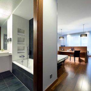 localizacion-mice-hotel-eurostar-madrid-congress-15