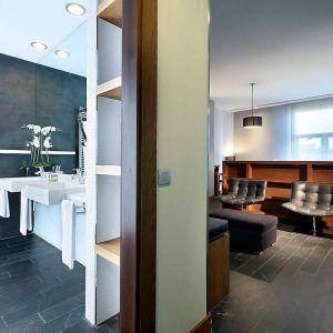 localizacion-mice-hotel-eurostar-madrid-congress-16