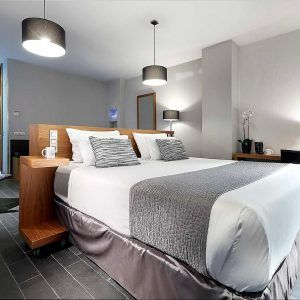 localizacion-mice-hotel-eurostar-madrid-congress-17