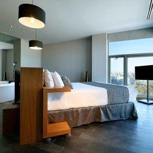 localizacion-mice-hotel-eurostar-madrid-congress-18