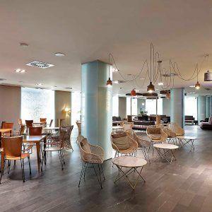 localizacion-mice-hotel-eurostar-madrid-congress-2