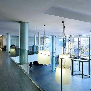 localizacion-mice-hotel-eurostar-madrid-congress-20