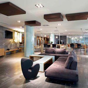 localizacion-mice-hotel-eurostar-madrid-congress-3