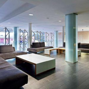 localizacion-mice-hotel-eurostar-madrid-congress-5