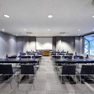 localizacion-mice-hotel-eurostar-madrid-congress-7