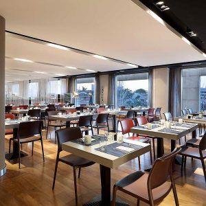 localizacion-mice-hotel-eurostar-madrid-congress-8