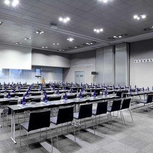 localizacion-mice-hotel-eurostar-madrid-congress-9