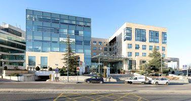 localizacion-mice-hotel-eurostar-madrid-congress-mini-22