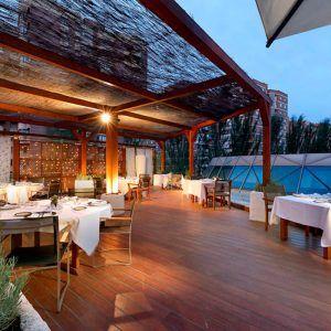 localizacion-mice-hotel-ac-eurostar-mirasierra-madrid-10